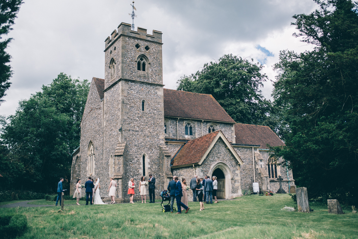 Sarah + Caco Tipi Village Green Wedding Buckinghamshire NaomiJanePhotography-57.jpg