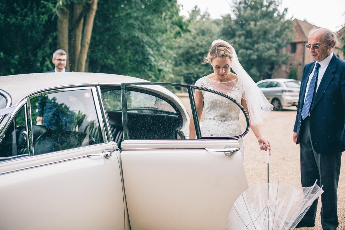 Sarah + Caco Tipi Village Green Wedding Buckinghamshire NaomiJanePhotography-61.jpg