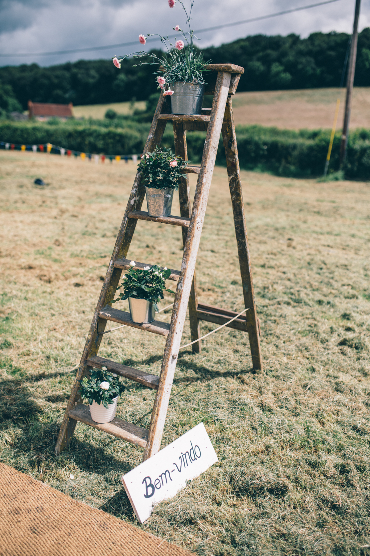 Sarah + Caco Tipi Village Green Wedding Buckinghamshire NaomiJanePhotography-62.jpg