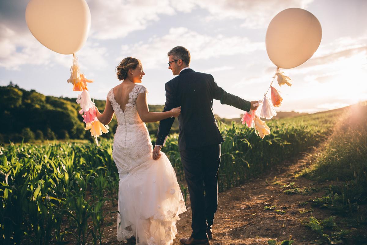 Sarah + Caco Tipi Village Green Wedding Buckinghamshire NaomiJanePhotography-94.jpg