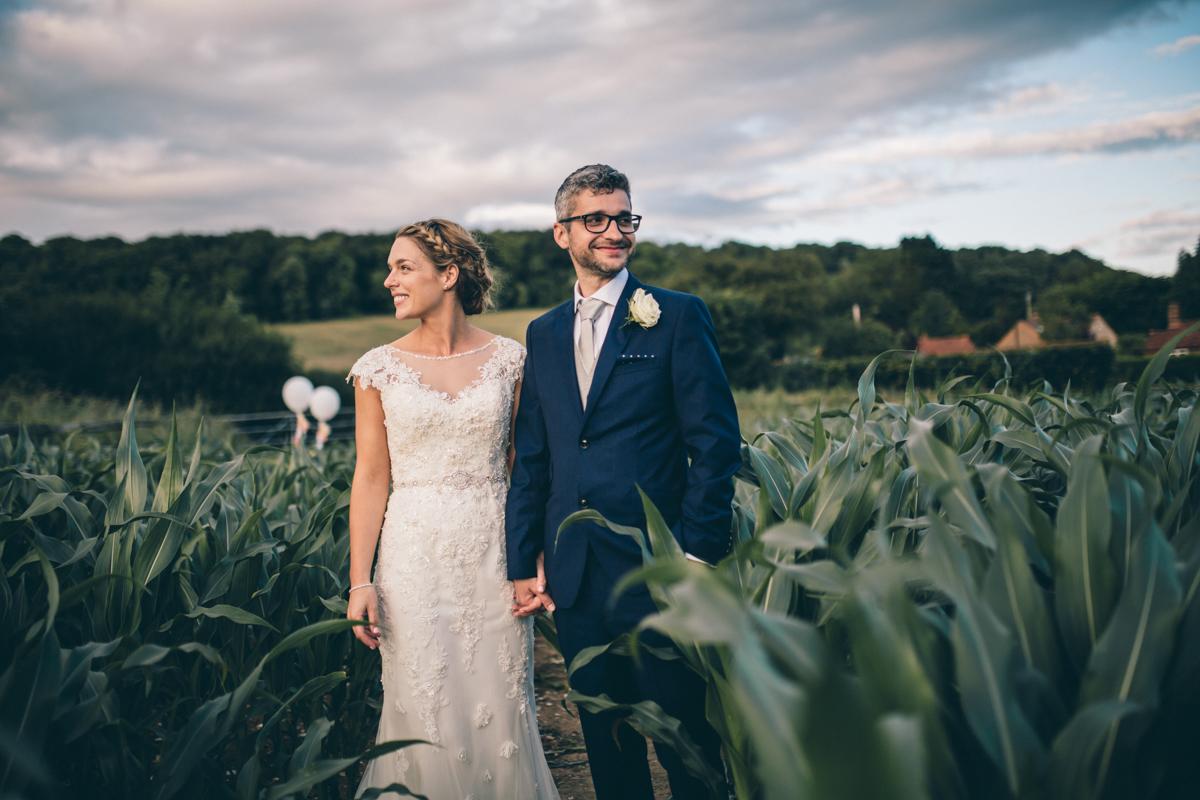 Sarah + Caco Tipi Village Green Wedding Buckinghamshire NaomiJanePhotography-95.jpg