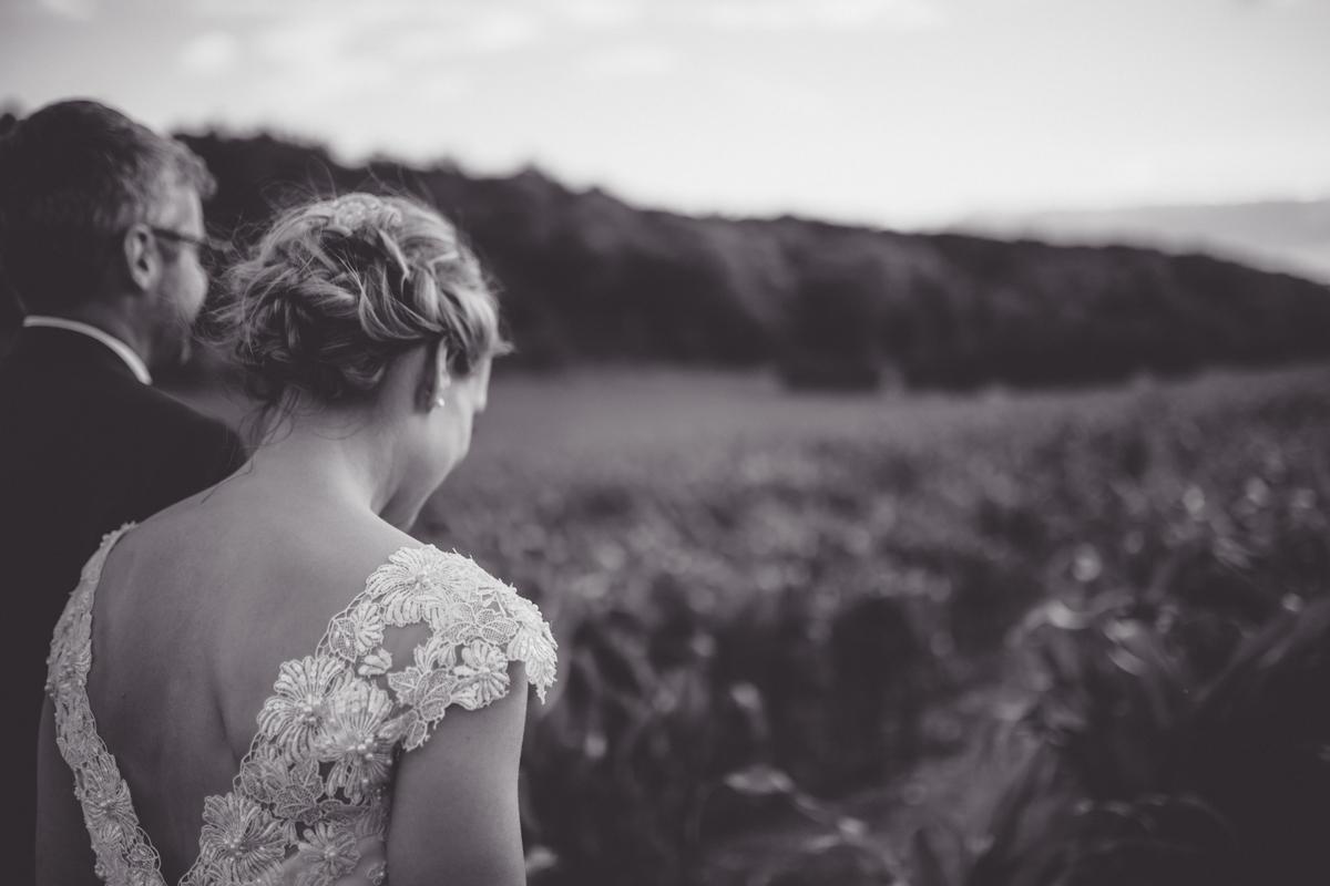 Sarah + Caco Tipi Village Green Wedding Buckinghamshire NaomiJanePhotography-96.jpg