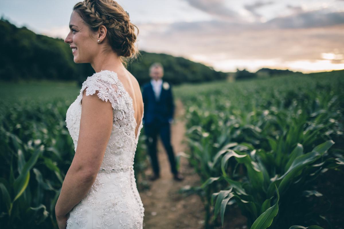 Sarah + Caco Tipi Village Green Wedding Buckinghamshire NaomiJanePhotography-101.jpg