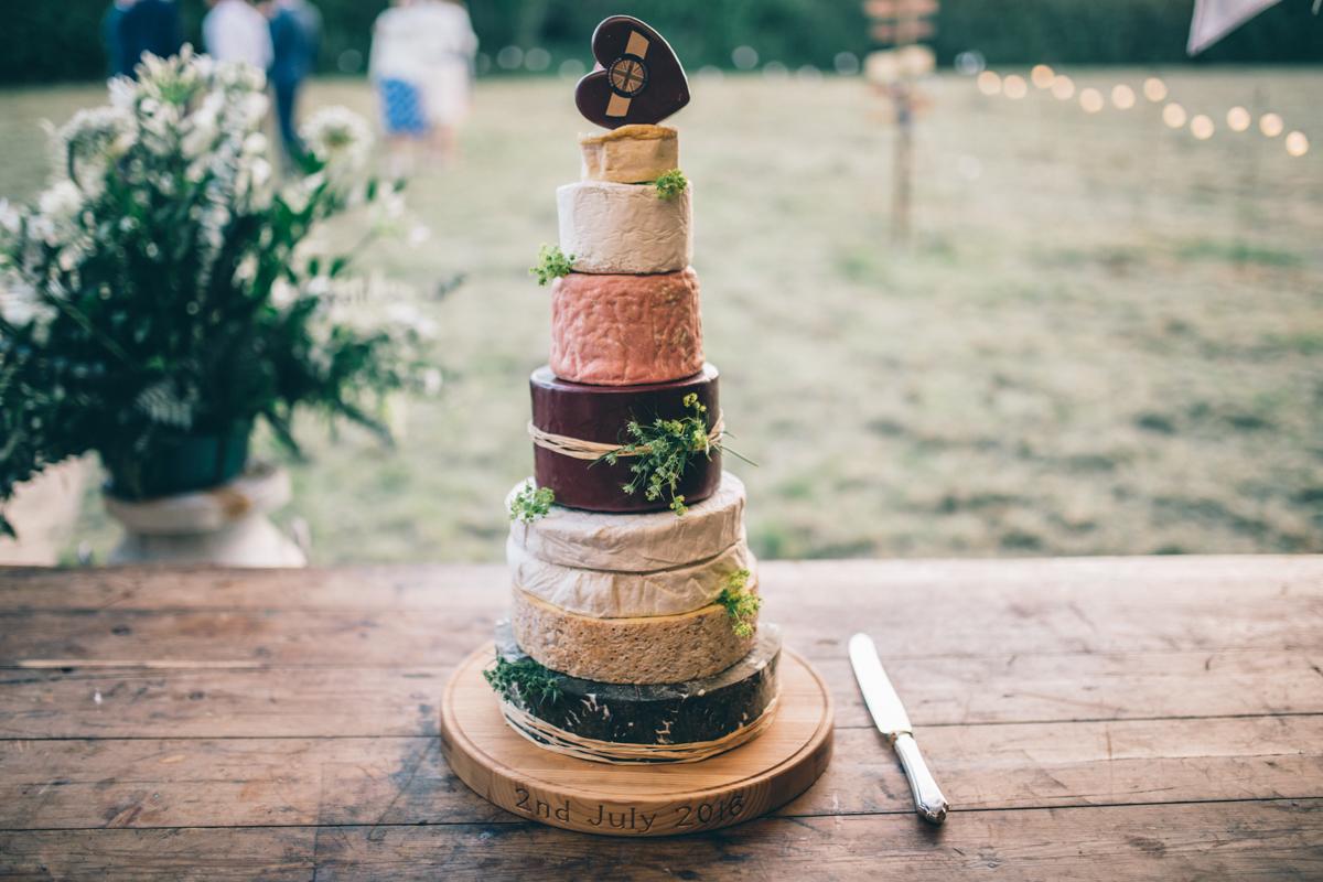 Sarah + Caco Tipi Village Green Wedding Buckinghamshire NaomiJanePhotography-105.jpg