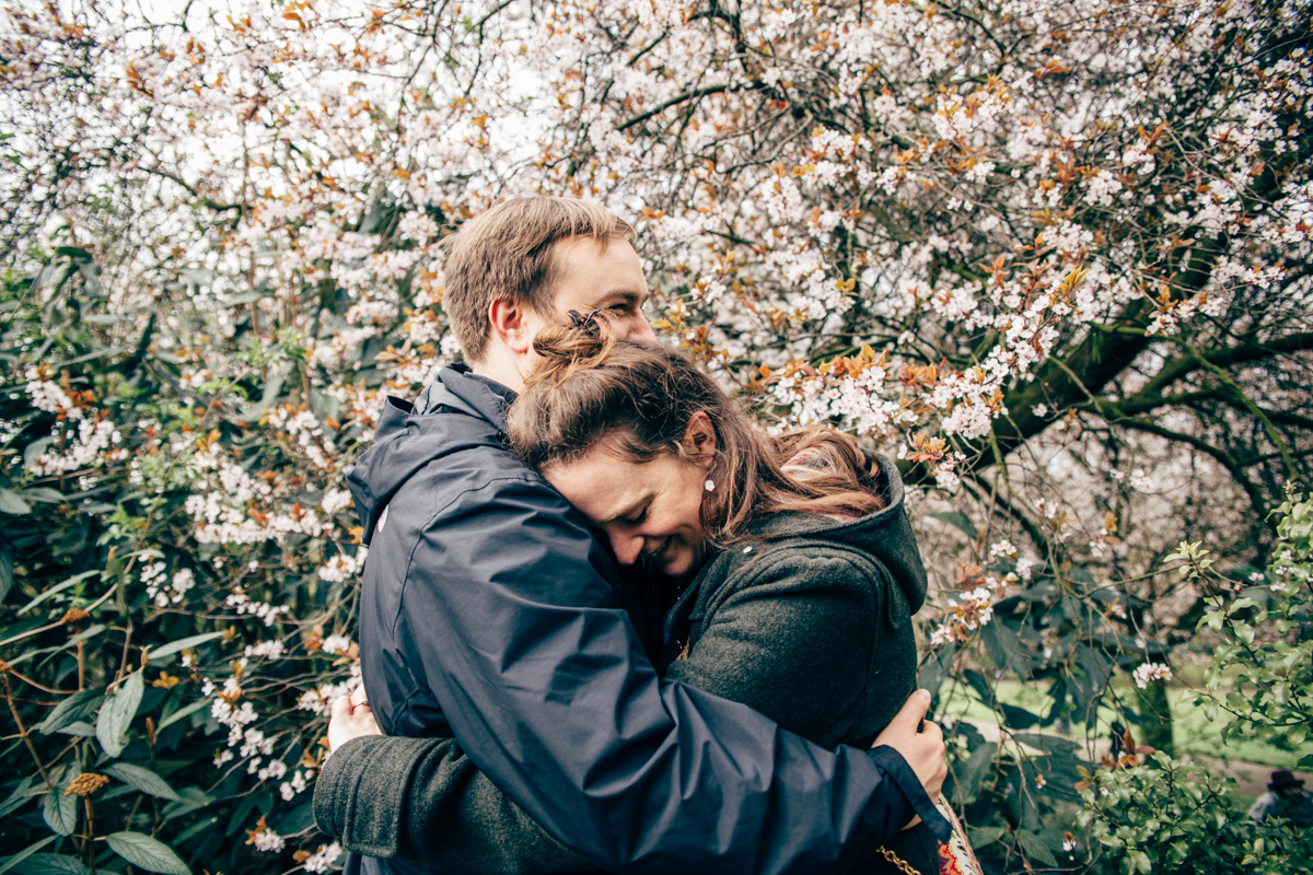 Eve + Dave Horniman Museum Preshoot low NaomiJanePhotography-21.jpg