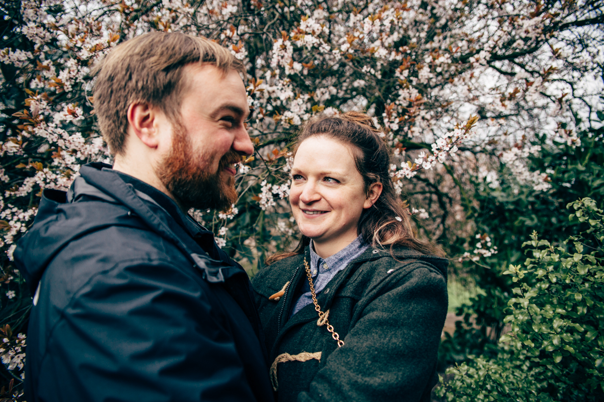 Eve + Dave Horniman Museum Preshoot low NaomiJanePhotography-24.jpg