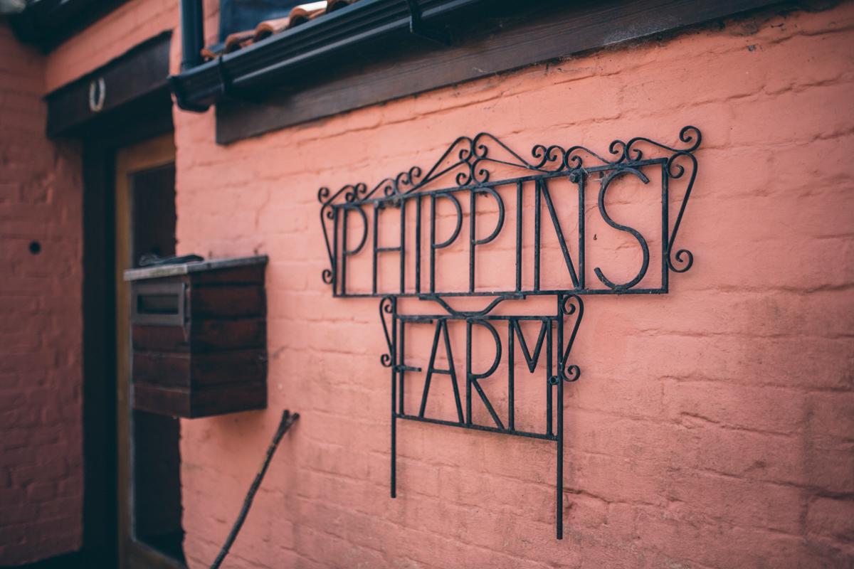 James + Annika Phippins Farm wedding NaomiJanePhotography-2.jpg