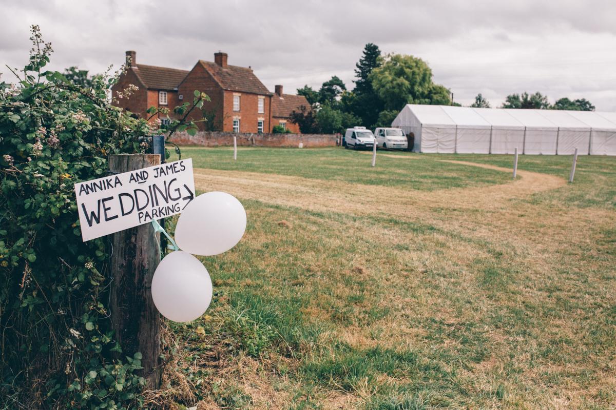 James + Annika Phippins Farm wedding NaomiJanePhotography-1.jpg