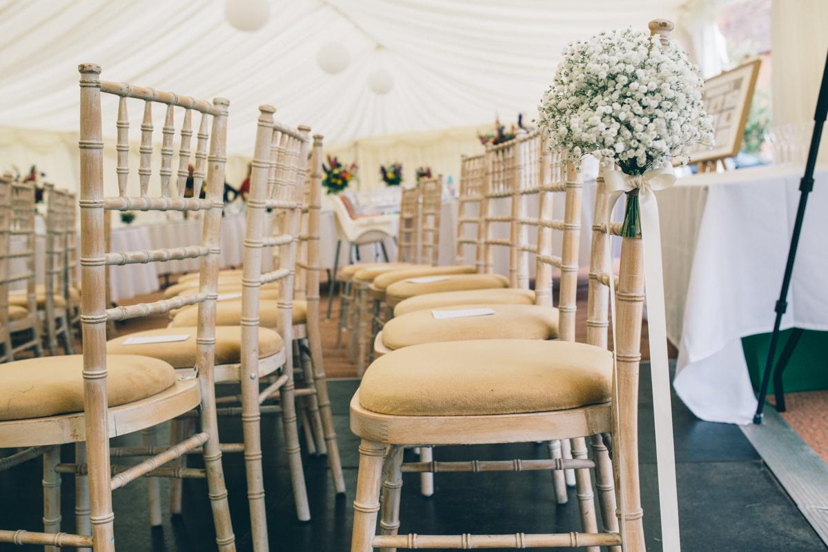 James + Annika Phippins Farm wedding NaomiJanePhotography-11.jpg