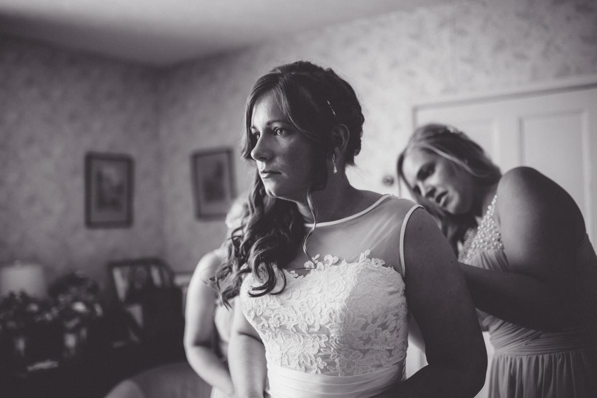 James + Annika Phippins Farm wedding NaomiJanePhotography-16.jpg