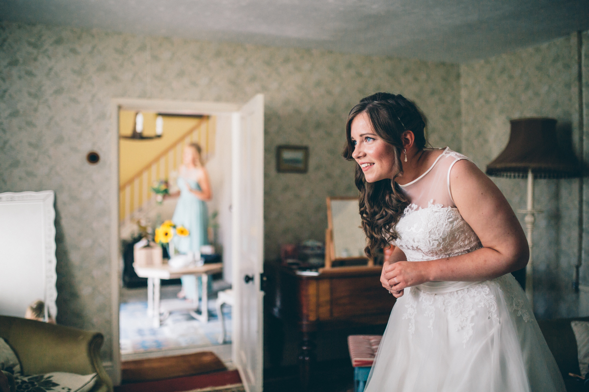 James + Annika Phippins Farm wedding NaomiJanePhotography-21.jpg