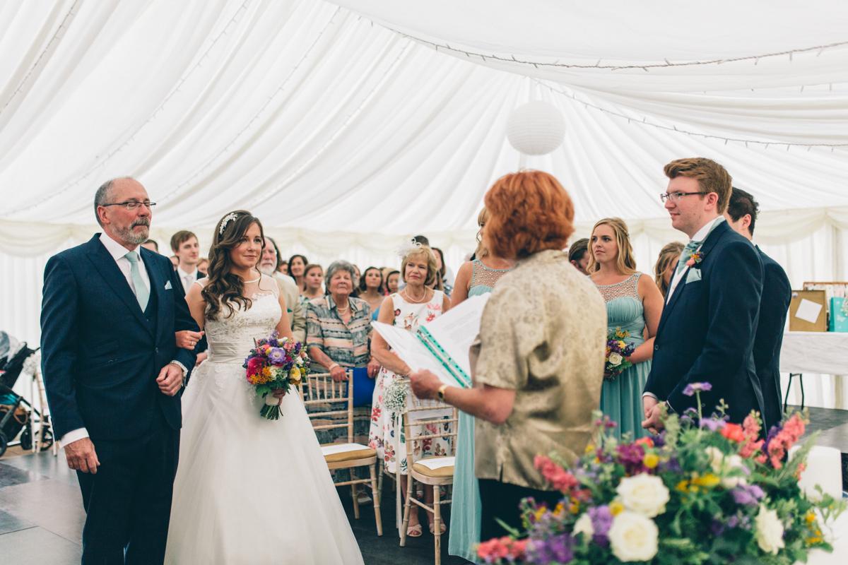 James + Annika Phippins Farm wedding NaomiJanePhotography-29.jpg