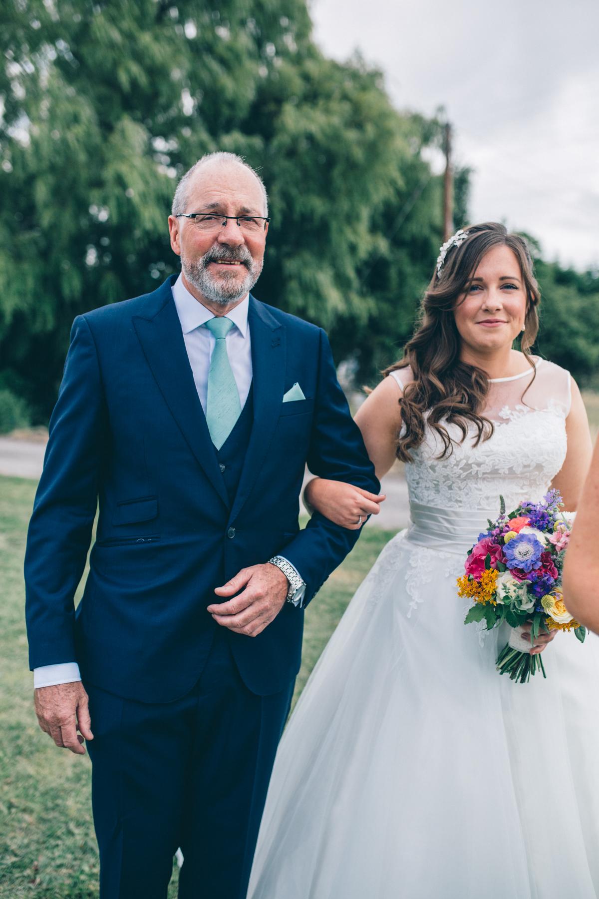 James + Annika Phippins Farm wedding NaomiJanePhotography-28.jpg