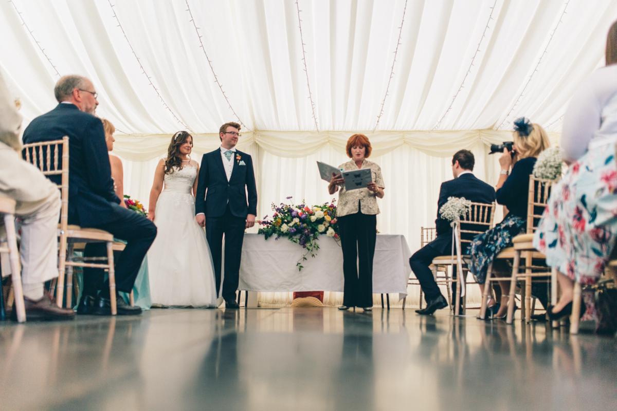 James + Annika Phippins Farm wedding NaomiJanePhotography-30.jpg