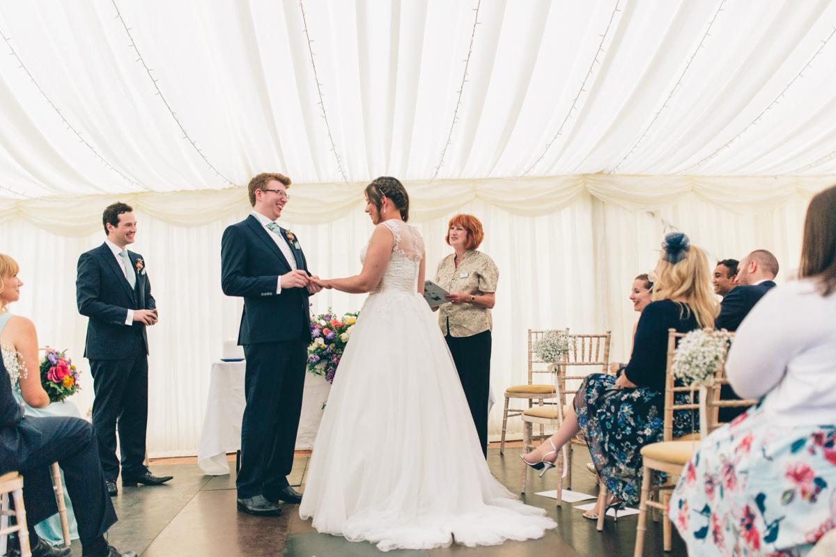 James + Annika Phippins Farm wedding NaomiJanePhotography-31.jpg