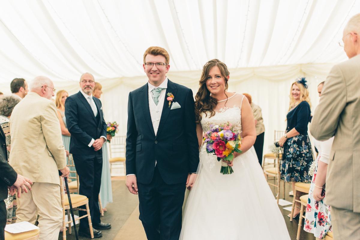 James + Annika Phippins Farm wedding NaomiJanePhotography-33.jpg