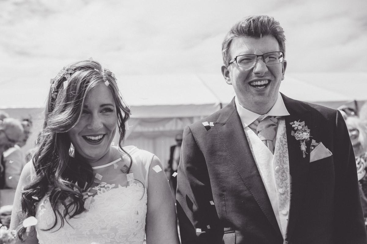 James + Annika Phippins Farm wedding NaomiJanePhotography-35.jpg
