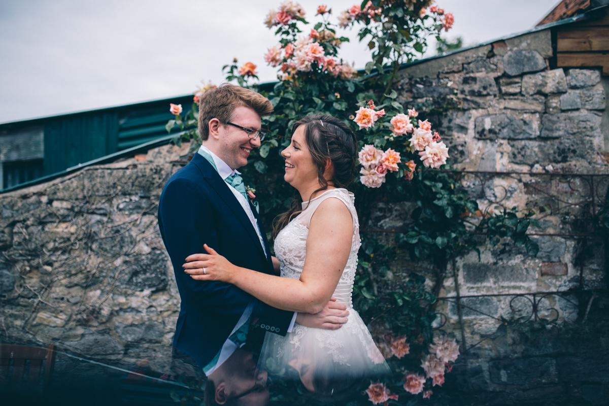 James + Annika Phippins Farm wedding NaomiJanePhotography-39.jpg