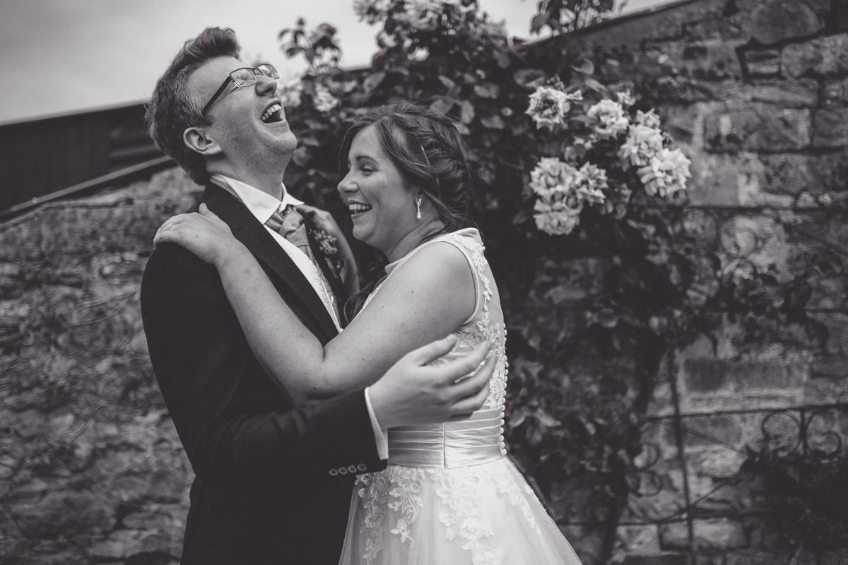 James + Annika Phippins Farm wedding NaomiJanePhotography-40.jpg