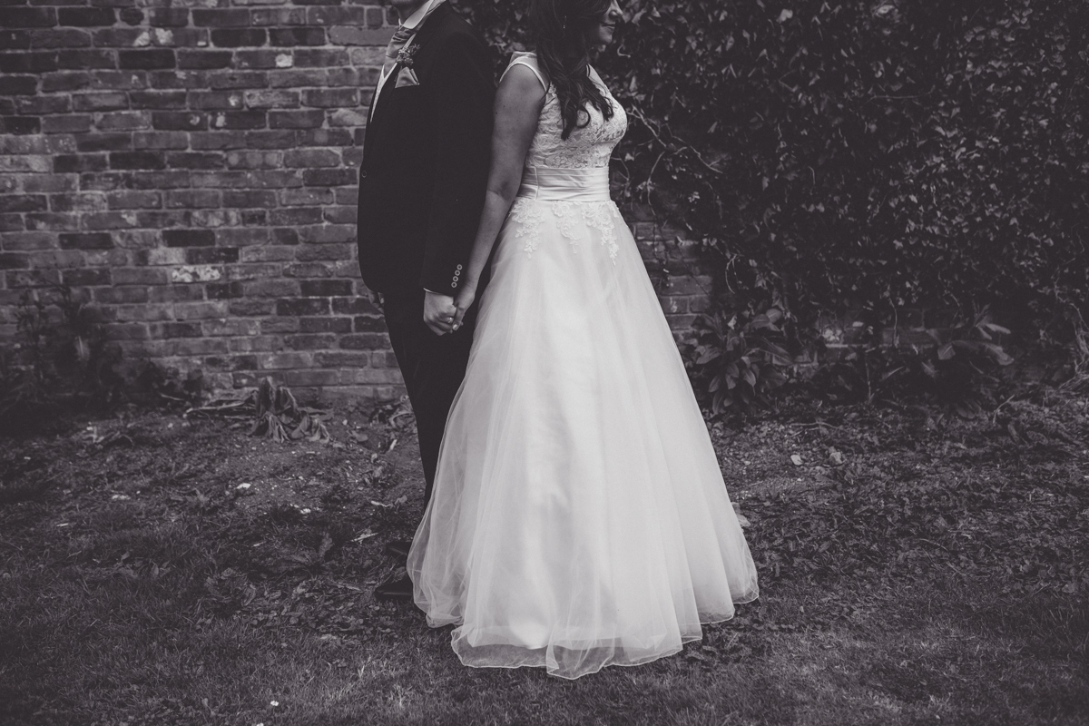 James + Annika Phippins Farm wedding NaomiJanePhotography-42.jpg