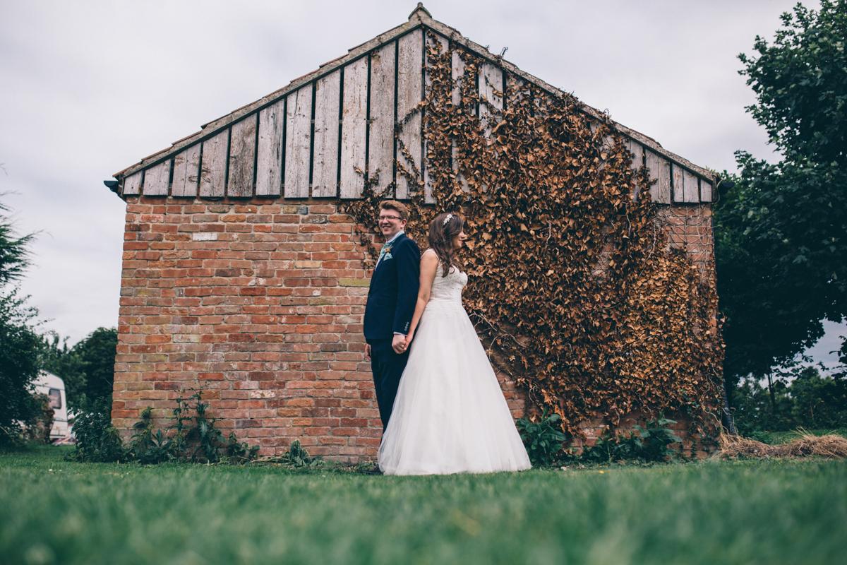 James + Annika Phippins Farm wedding NaomiJanePhotography-41.jpg