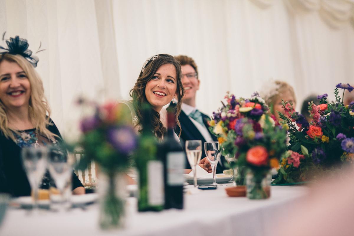 James + Annika Phippins Farm wedding NaomiJanePhotography-48.jpg
