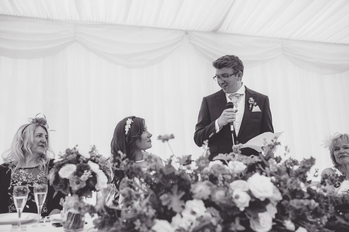 James + Annika Phippins Farm wedding NaomiJanePhotography-49.jpg