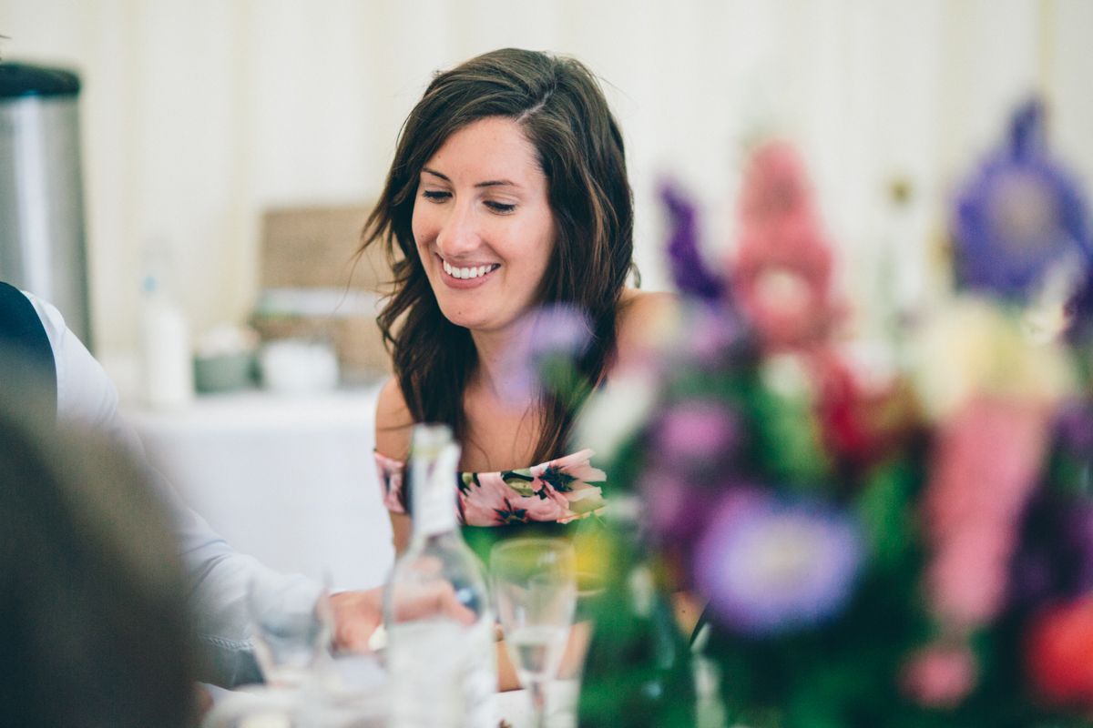 James + Annika Phippins Farm wedding NaomiJanePhotography-57.jpg