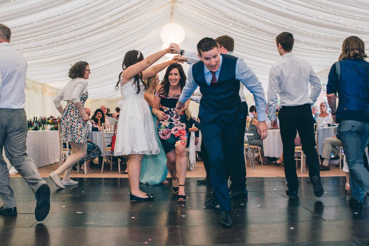 James + Annika Phippins Farm wedding NaomiJanePhotography-60.jpg