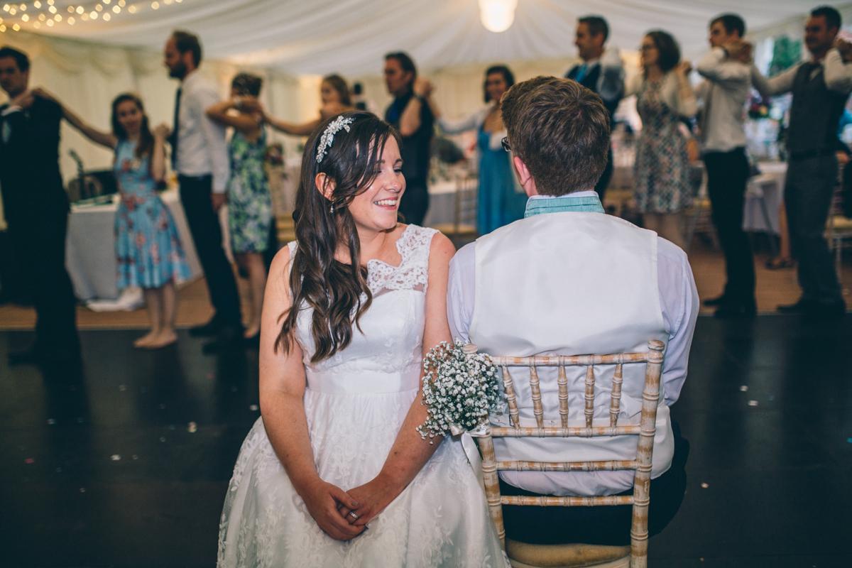 James + Annika Phippins Farm wedding NaomiJanePhotography-62.jpg