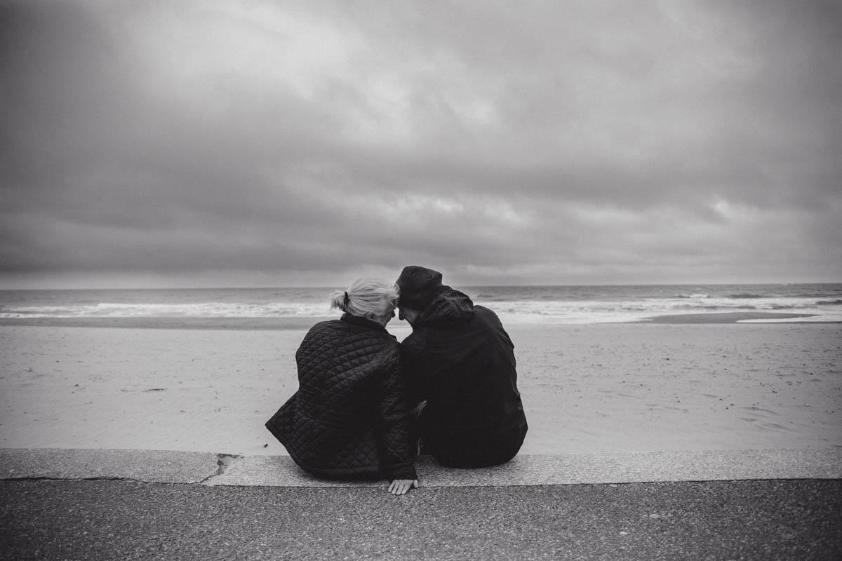 Gay + Tony Bournemouth Beach Preshoot NaomiJanePhotography -7.jpg