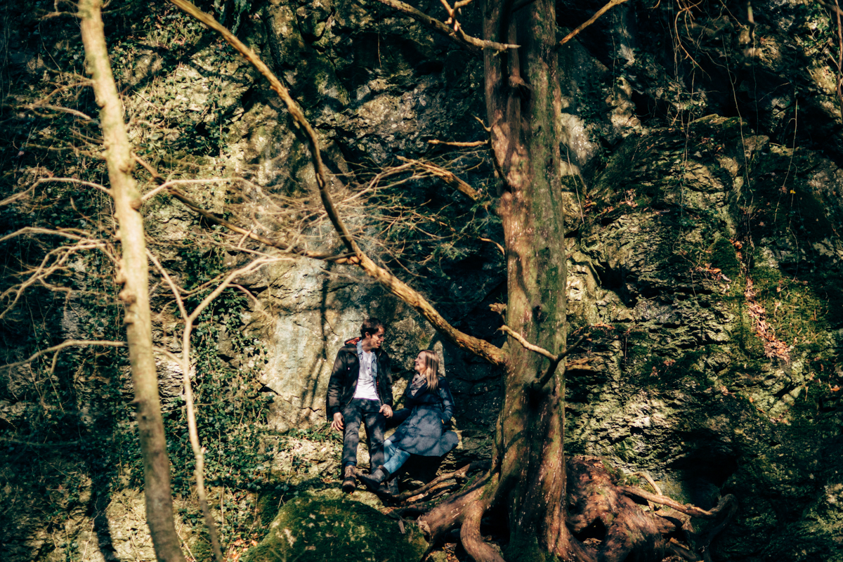 Jen + Chris Goblin Combe Preshoot NaomiJanePhotography-5.jpg