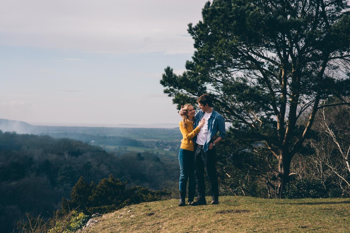 Jen + Chris Goblin Combe Preshoot NaomiJanePhotography-16.jpg