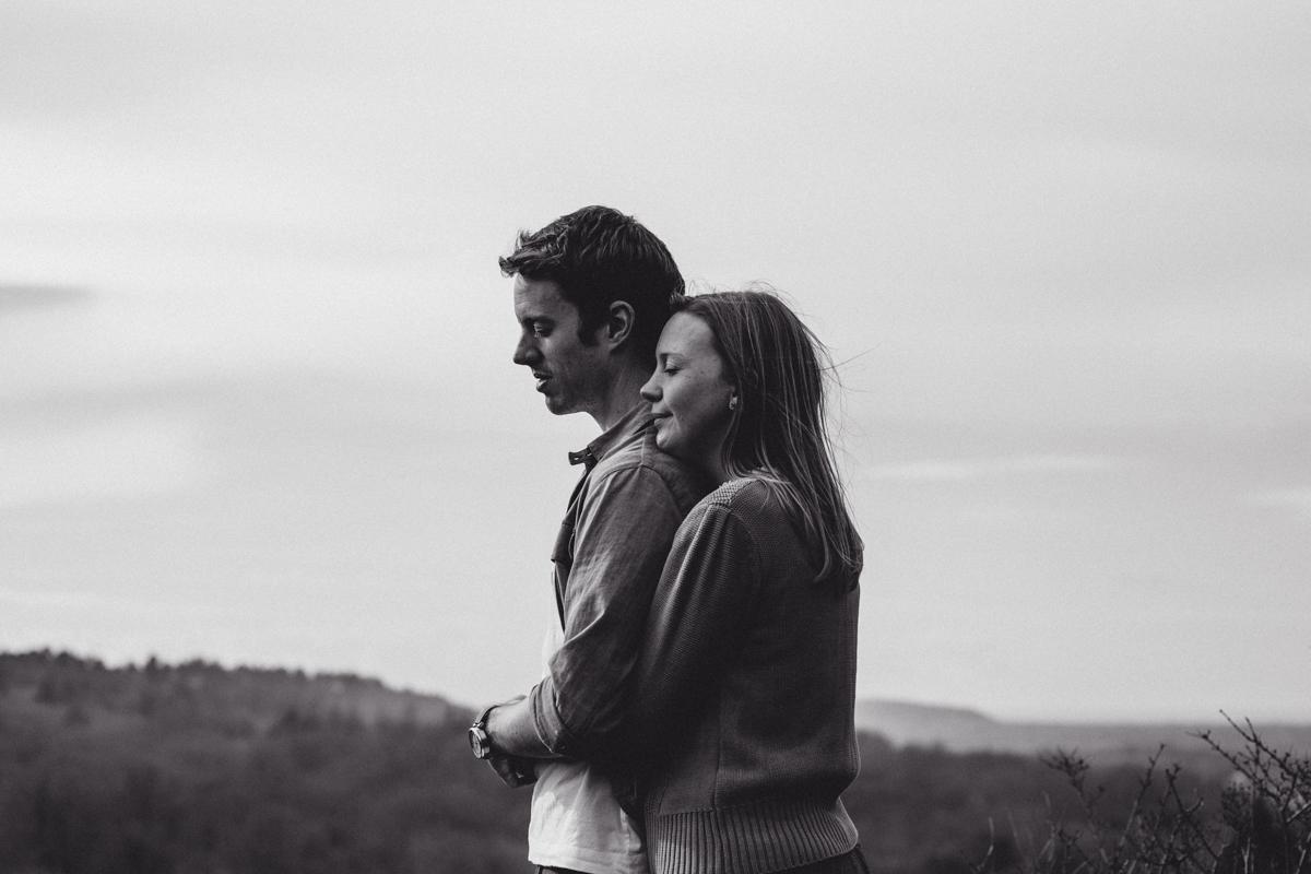 Jen + Chris Goblin Combe Preshoot NaomiJanePhotography-19.jpg