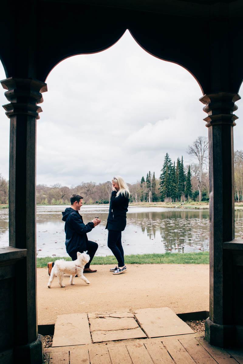 Emmie + Luke Proposal Shoot WIndsor Great Park NaomiJanePhotography-4.jpg