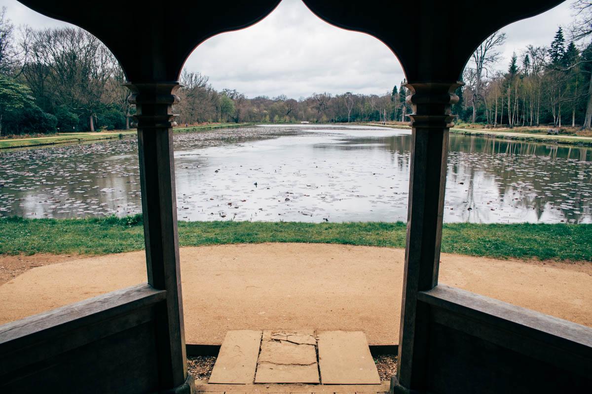 Emmie + Luke Proposal Shoot WIndsor Great Park NaomiJanePhotography-1.jpg