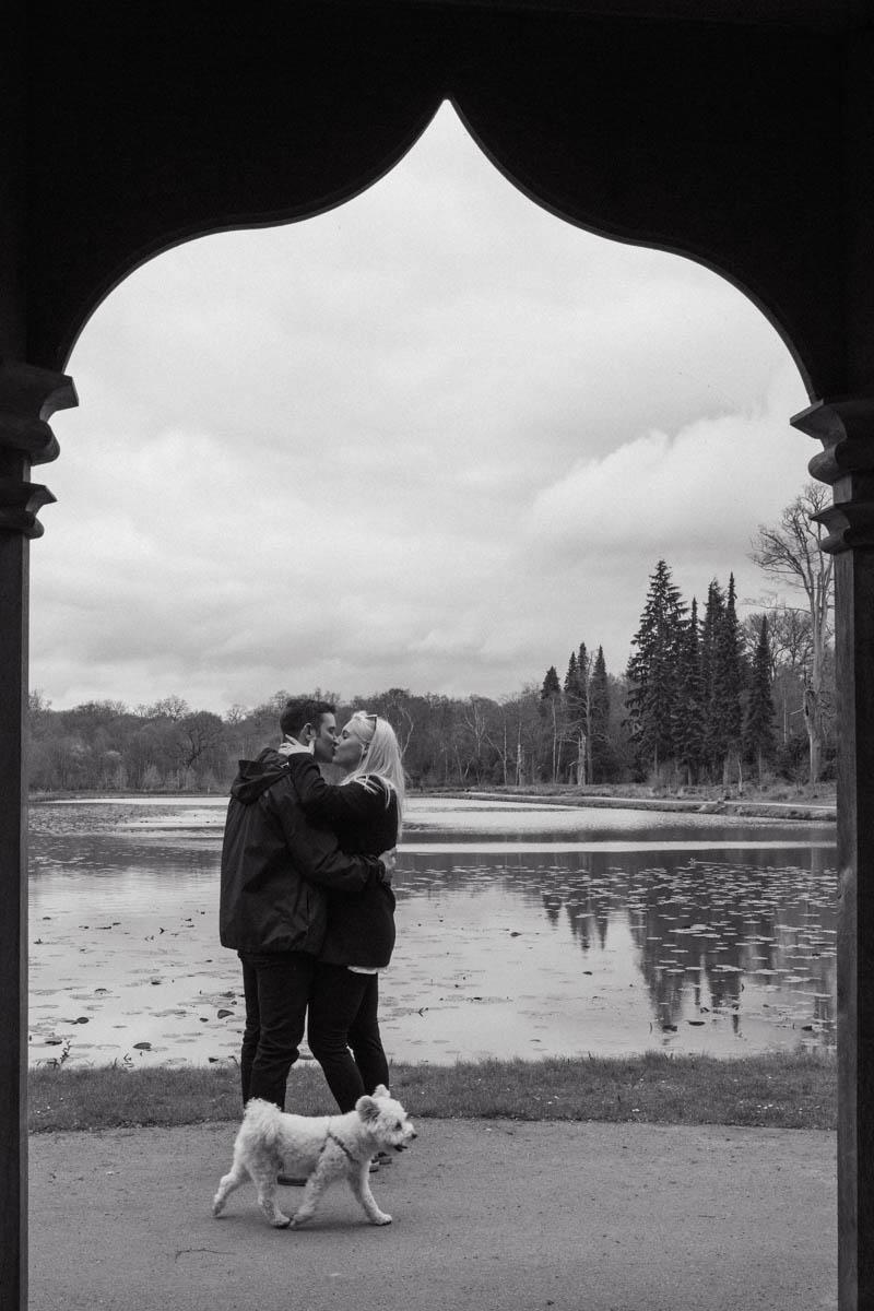 Emmie + Luke Proposal Shoot WIndsor Great Park NaomiJanePhotography-14.jpg