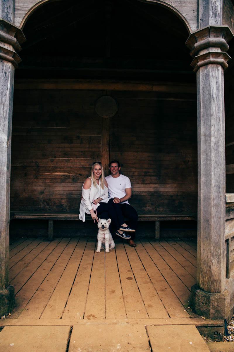 Emmie + Luke Proposal Shoot WIndsor Great Park NaomiJanePhotography-15.jpg