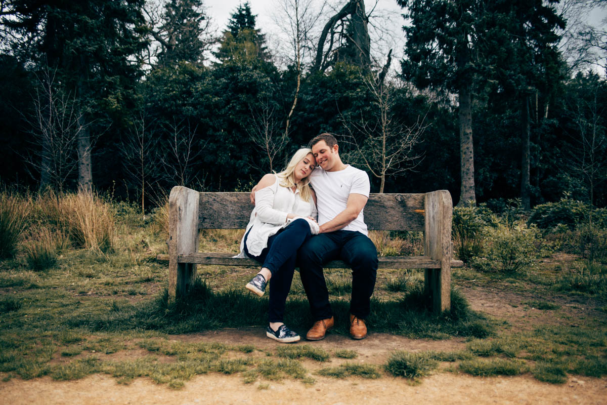 Emmie + Luke Proposal Shoot WIndsor Great Park NaomiJanePhotography-32.jpg