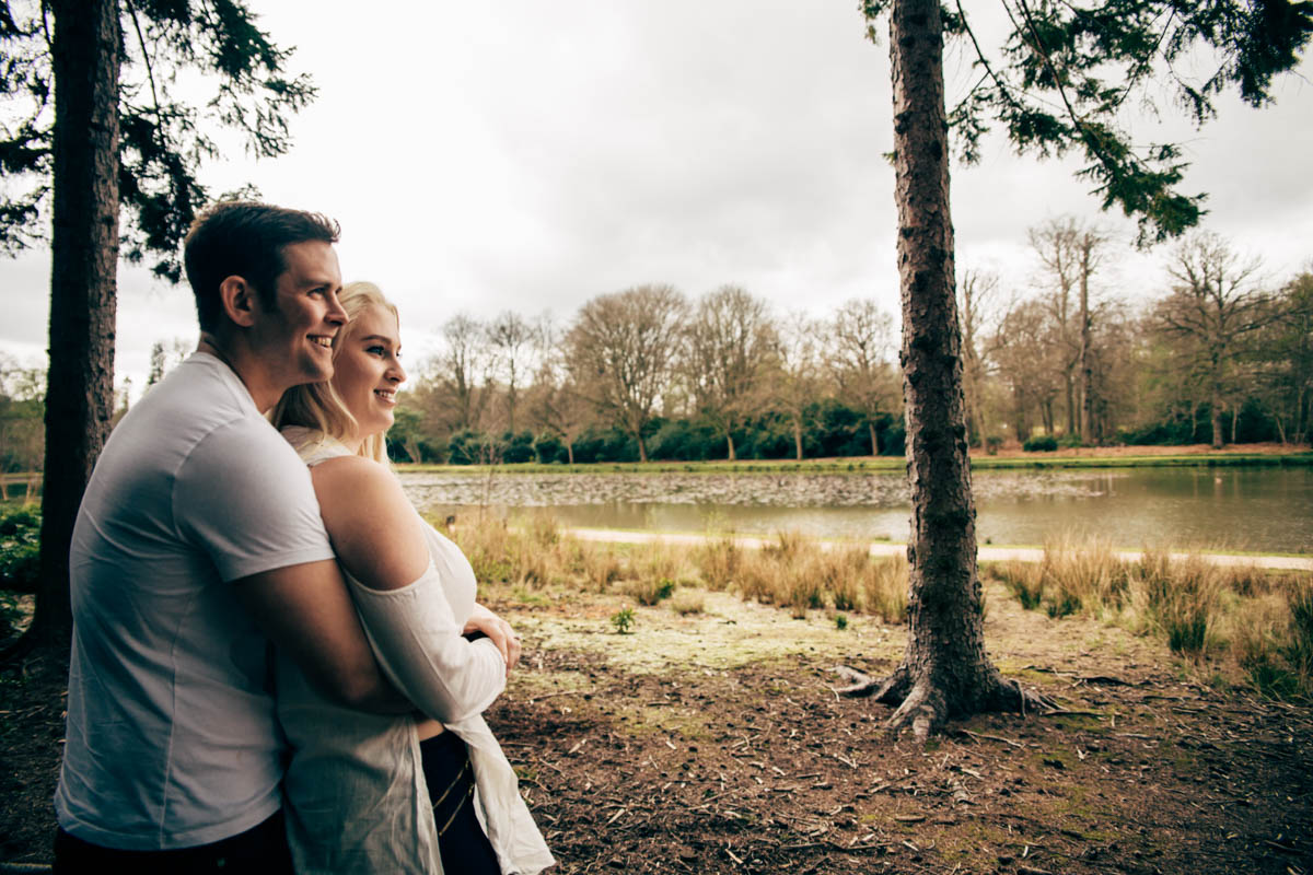 Emmie + Luke Proposal Shoot WIndsor Great Park NaomiJanePhotography-36.jpg