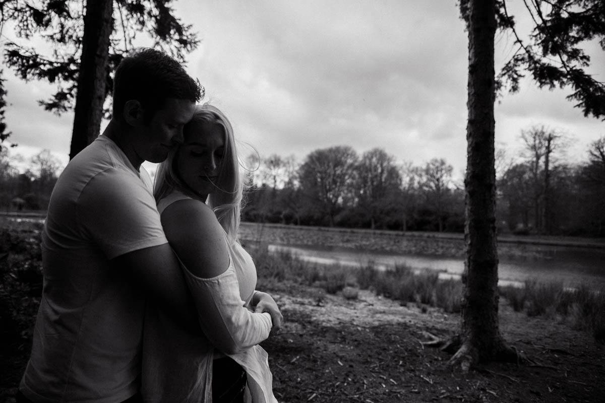 Emmie + Luke Proposal Shoot WIndsor Great Park NaomiJanePhotography-37.jpg