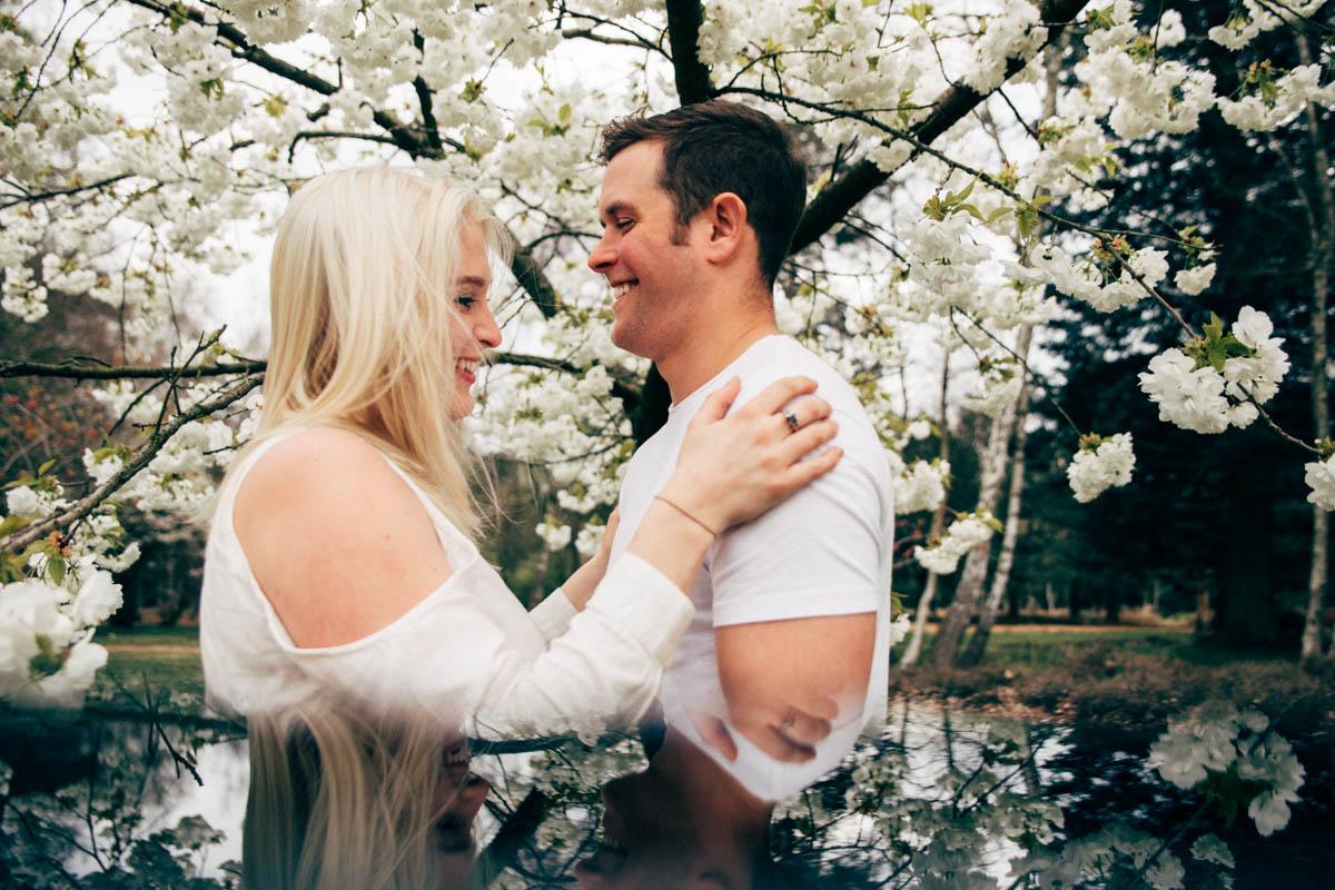 Emmie + Luke Proposal Shoot WIndsor Great Park NaomiJanePhotography-50.jpg