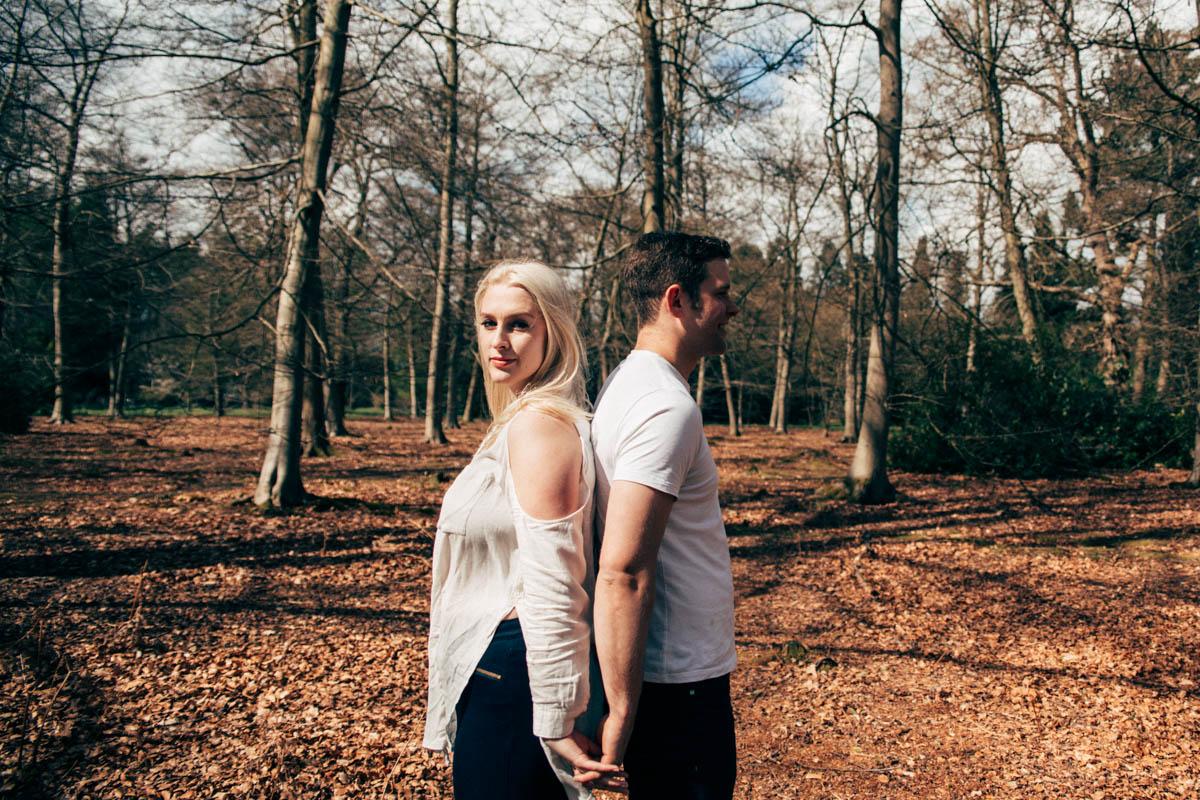 Emmie + Luke Proposal Shoot WIndsor Great Park NaomiJanePhotography-65.jpg