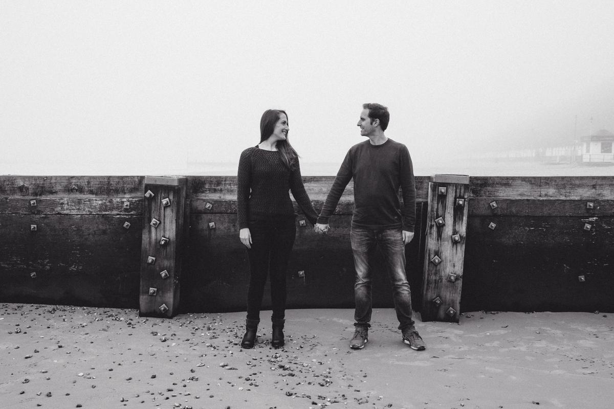 Kerry + Tom Bournemouth Beach Preshoot Web NaomiJanePhotography -1.jpg