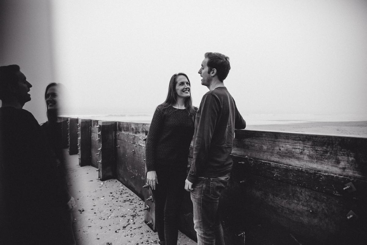 Kerry + Tom Bournemouth Beach Preshoot Web NaomiJanePhotography -7.jpg