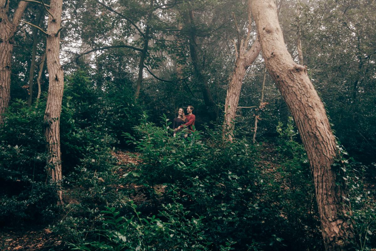 Kerry + Tom Bournemouth Beach Preshoot Web NaomiJanePhotography -12.jpg