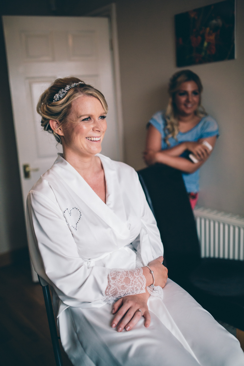 CAROLINE + JAMIE GOLDNEY HALL BRISTOL WEDDING LOW-41.jpg