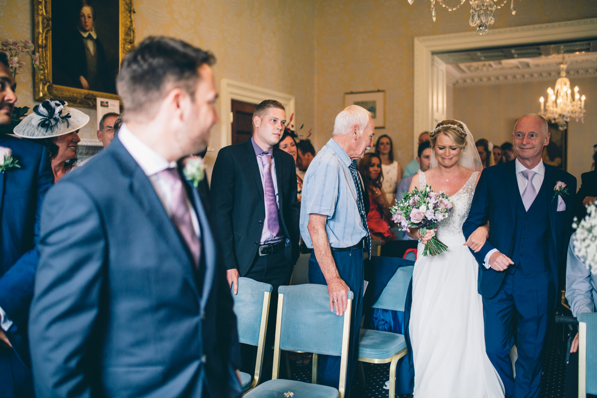 CAROLINE + JAMIE GOLDNEY HALL BRISTOL WEDDING LOW-183.jpg