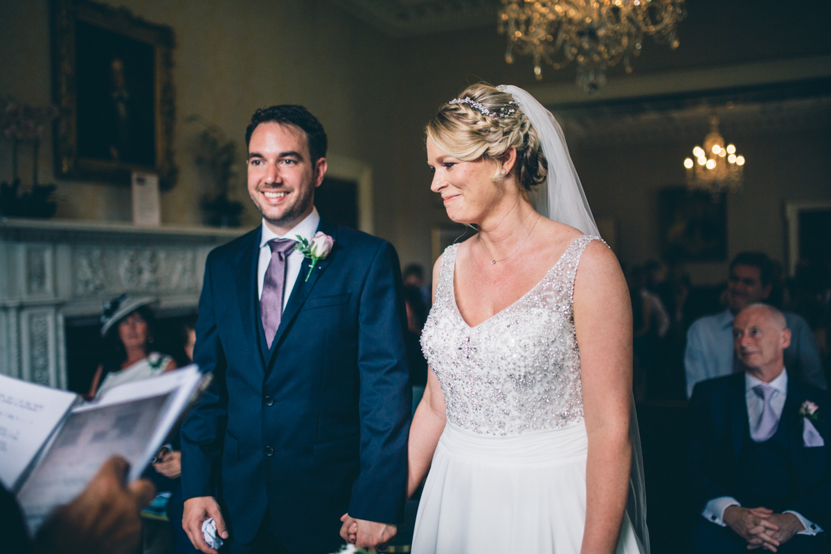CAROLINE + JAMIE GOLDNEY HALL BRISTOL WEDDING LOW-201.jpg