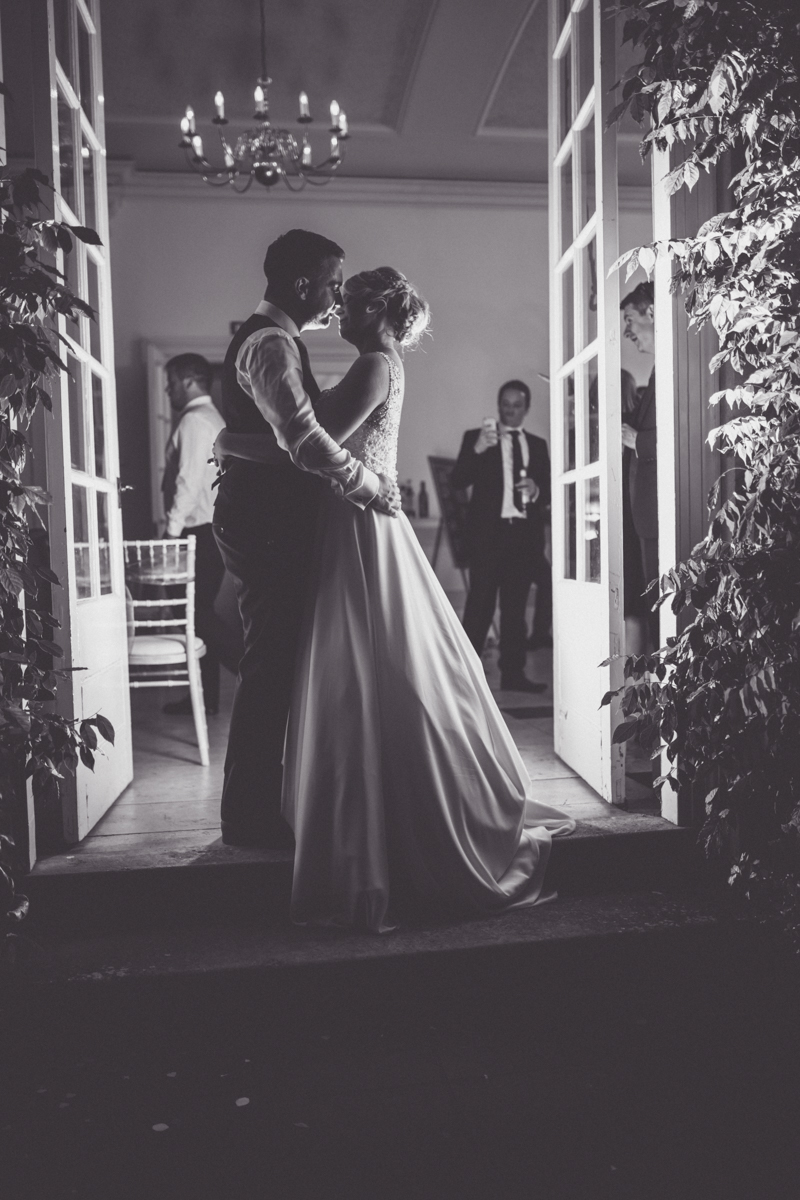 CAROLINE + JAMIE GOLDNEY HALL BRISTOL WEDDING LOW-678.jpg